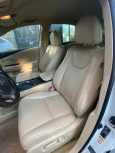 Lexus RX270, 2012 год, 1 599 990 руб.