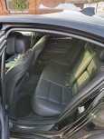 BMW 5-Series, 2013 год, 1 290 000 руб.