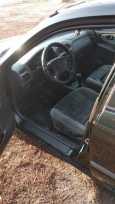 Mazda 626, 1997 год, 130 000 руб.