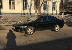 Краснодар Galant 1997
