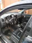 Chevrolet Captiva, 2008 год, 400 000 руб.
