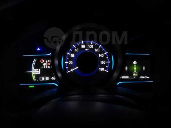 Honda Fit, 2013 год, 708 000 руб.