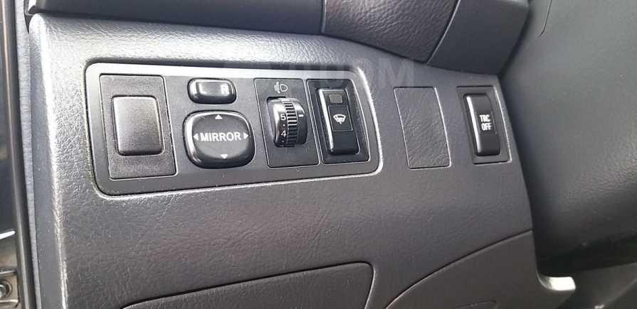 Toyota Avensis, 2008 год, 415 000 руб.