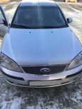 Ford Mondeo, 2004 год, 221 000 руб.