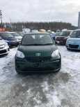 Toyota Passo, 2016 год, 517 000 руб.