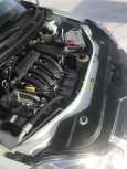 Nissan Almera, 2018 год, 467 000 руб.