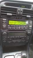 Toyota Aristo, 2001 год, 330 000 руб.