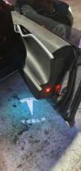Tesla Model S, 2016 год, 3 550 000 руб.
