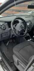 Renault Kaptur, 2017 год, 480 000 руб.
