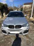 BMW X4, 2016 год, 1 950 000 руб.