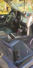 Lexus GX460, 2014 год, 3 000 000 руб.