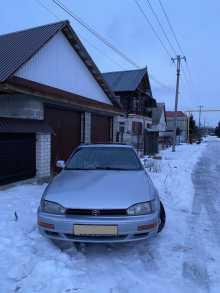 Ульяновск Camry 1995