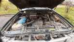 Nissan Patrol, 2000 год, 330 000 руб.