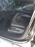 Audi Q7, 2007 год, 690 000 руб.