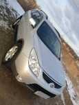 Hyundai ix55, 2009 год, 699 000 руб.