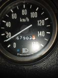 УАЗ 3151, 2002 год, 320 000 руб.
