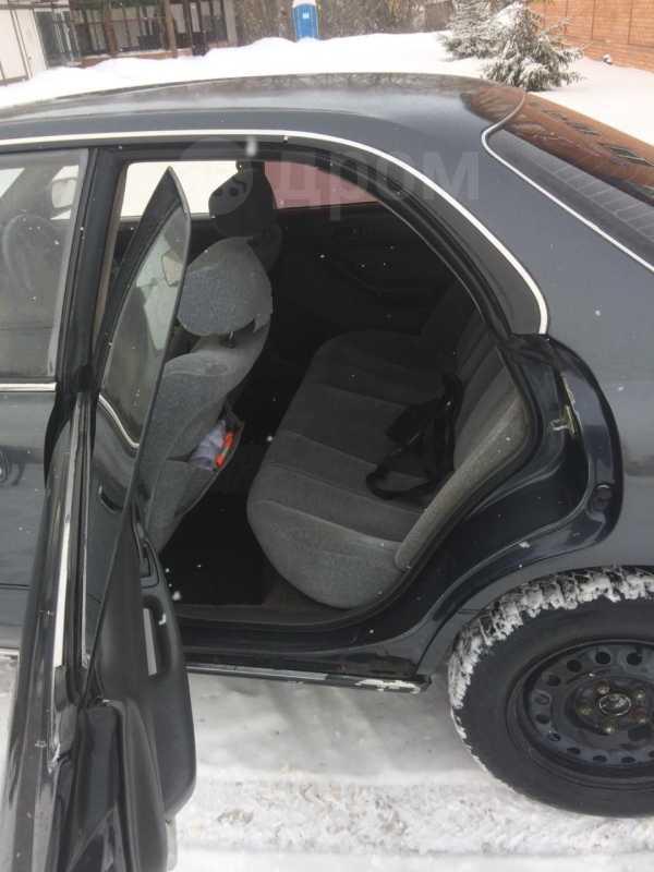 Toyota Vista, 1992 год, 100 000 руб.