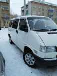 Volkswagen Transporter, 1997 год, 440 000 руб.