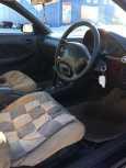 Toyota Corolla Levin, 1998 год, 180 000 руб.
