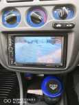 Honda HR-V, 1999 год, 280 000 руб.