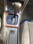 Mazda Millenia, 1998 год, 102 000 руб.