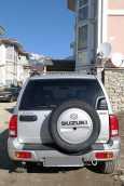 Suzuki Grand Vitara, 2004 год, 450 000 руб.