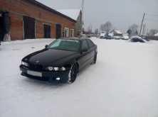 Асино BMW 5-Series 1999