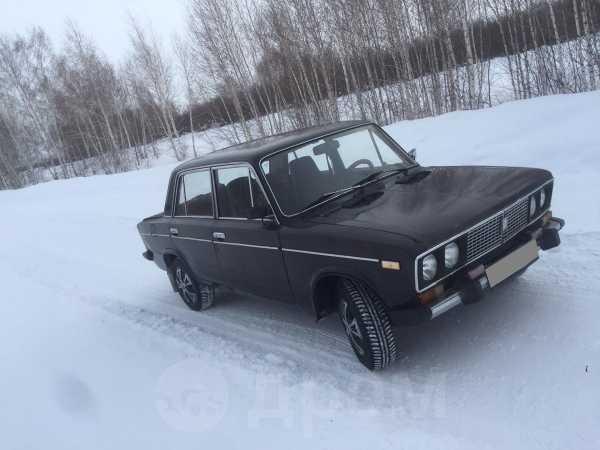 Лада 2106, 1990 год, 23 000 руб.