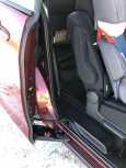 Mazda Mazda5, 2011 год, 790 000 руб.