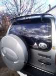 Chevrolet Niva, 2006 год, 185 000 руб.