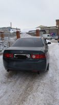 Honda Accord, 2004 год, 400 000 руб.