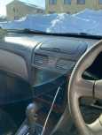 Nissan Bluebird Sylphy, 2003 год, 240 000 руб.