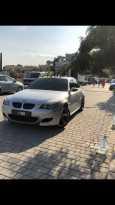 BMW 5-Series, 2003 год, 590 000 руб.