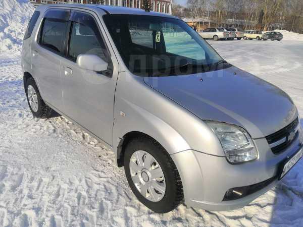 Chevrolet Cruze, 2004 год, 249 000 руб.
