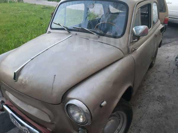 ЗАЗ Запорожец, 1968 год, 20 000 руб.