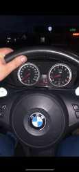 BMW M6, 2005 год, 1 800 000 руб.