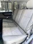 Toyota Land Cruiser, 2004 год, 1 515 000 руб.