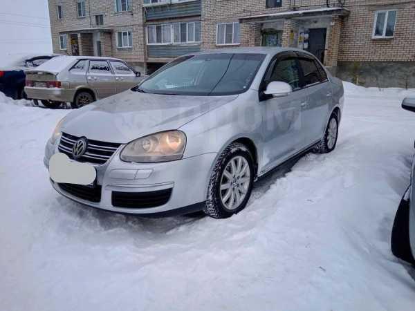 Volkswagen Jetta, 2007 год, 315 000 руб.