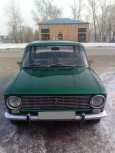 Лада 2101, 1975 год, 180 000 руб.