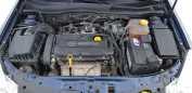 Opel Astra, 2012 год, 380 000 руб.