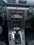 Volkswagen Passat, 2009 год, 430 000 руб.