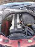 Mercedes-Benz S-Class, 1992 год, 250 000 руб.