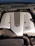 Toyota Crown Majesta, 2005 год, 348 000 руб.
