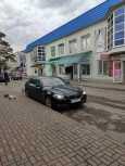 BMW 5-Series, 2010 год, 1 090 000 руб.