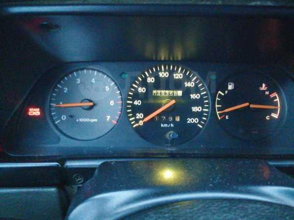 Daewoo Evanda, 1999 год, 45 000 руб.