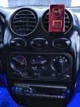Daewoo Matiz, 2008 год, 108 000 руб.