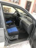 Mitsubishi Space Wagon, 1991 год, 85 000 руб.