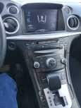 Luxgen 7 SUV, 2014 год, 585 000 руб.