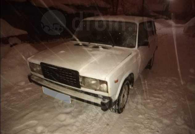 Лада 2104, 1995 год, 23 000 руб.