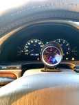 Toyota Progres, 2001 год, 520 000 руб.